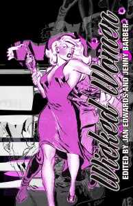 Wicked-Women-72ppi-Front-194x300